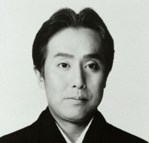 Pr_kanku