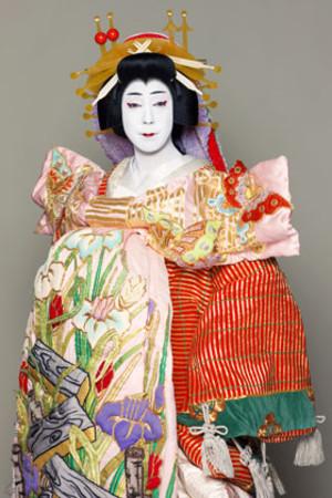 Kikunosuke_201212a