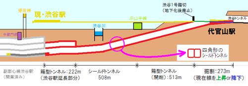 Fukutoshintoyoko_danmen201301