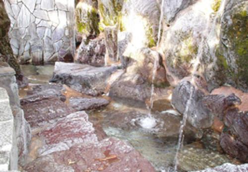 Bath_ph6