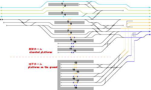 600pxjnr_ueno_station_track_map_198