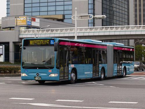 Keiseibus_4823_citarog_seagullmakuh