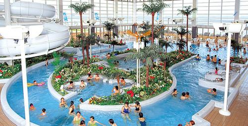 Pool_spa_img02