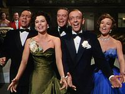 The_band_wagon_1953_trailer_3